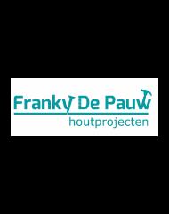 LogoFrankyDePauw