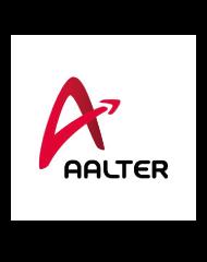 Gemeente Aalter.