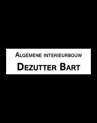 Bart Dezutter