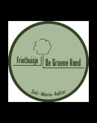 De groene rand