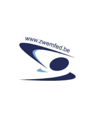 Vlaamse Zwemfederatie.