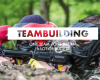 Teambuilding teamSTA 2019