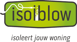 Isolblow-logo