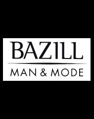 Bazill