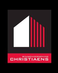 Christiaens