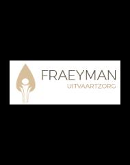 Fraeyman