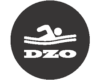 DZO Zomermeeting 2021