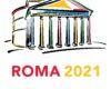 World InterUniversities Championships 2021